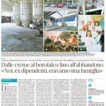 Trieste dimenticata – La fabbrica Fissan