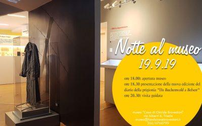 19_settembre_19 / notte_al_museo