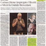 cornacchione impiegato olivetti e mizzi fa osiride brovedani